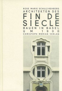 Architekten-des-fin-de-Siecle
